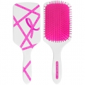 paul_mitchell_united_in_pink_427_paddle_brush_500x500.jpg