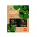 Zestaw PAUL MITCHELL Tea Tree Special Color.jpg