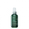 Spray PAUL MITCHELL Tea Tree Wave Refresher 125 ml.jpg
