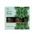 Zestaw PAUL MITCHELL Tea Tree Special Color Gift Set.jpg