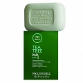 Mydło PAUL MITCHELL Tea Tree Body Bar 150 g.jpg