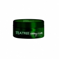 Pasta PAUL MITCHELL Tea Tree Shaping Cream 85 ml.jpg