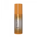 Olejek PAUL MITCHELL Sun Protective Dry 150 ml.png