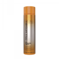 Szampon PAUL MITCHELL Sun Revitalizing 300 ml.png
