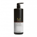 Szampon PAUL MITCHELL MITCH Heavy Hitter 1000 ml.jpg