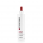 Spray PAUL MITCHELL Fast Drying Sculpting Spray™