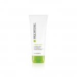Żel PAUL MITCHELL Super Skinny® Straight Works