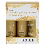 Zestaw podróżny JOICO K-Pak Travel Kit 50ml