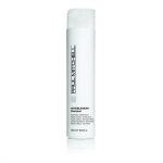 Szampon PAUL MITCHELL INVISIBLEWEAR®