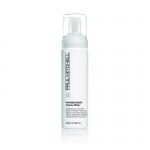 Pianka PAUL MITCHELL INVISIBLEWEAR® Volume Whip