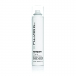 Lakier PAUL MITCHELL INVISIBLEWEAR® Undone Texture