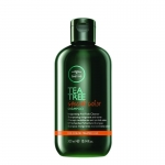 Szampon PAUL MITCHELL Tea Tree Special Color