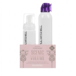 Zestaw Paul Mitchell California Dreaming Scenic Volume