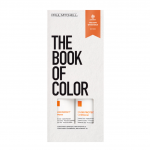 Zestaw PAUL MITCHELL Color Protect Gift Set