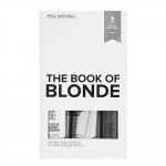 Zestaw PAUL MITCHELL Forever Blonde Gift Set