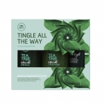 Zestaw PAUL MITCHELL Tea Tree Gift Set