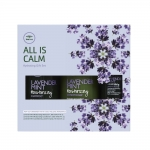 Zestaw PAUL MITCHELL Lavender Mint Gift Set