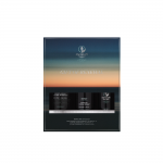 Zestaw PAUL MITCHELL Awapuhi Wild Ginger Gift Set