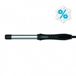 Lokówka PAUL MITCHELL Neuro® Unclipped Styling Rod
