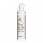 Pianka PAUL MITCHELL Tea Tree Scalp Care Anti-Thinning Root Lift Foam