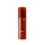 Maska PAUL MITCHELL Ultimate Color Repair
