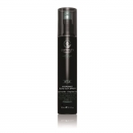 Spray PAUL MITCHELL Awapuhi Wild Ginger HydroMist Blow-Out Spray®