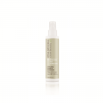 Spray PAUL MITCHELL Clean Beauty Everyday Leave-In Treatment
