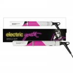 Prostownica PAUL MITCHELL Neon Express Ion Smooth Electric Youth