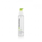 Serum PAUL MITCHELL Super Skinny®