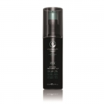Olejek PAUL MITCHELL Awapuhi Wild Ginger Styling Treatment Oil®
