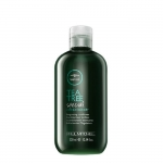Odżywka PAUL MITCHELL Tea Tree Special Conditioner®