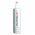 Spray PAUL MITCHELL Heat Seal®