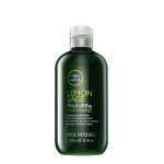 Odżywka PAUL MITCHELL Lemon Sage Thickening