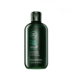 Szampon PAUL MITCHELL Tea Tree Special Shampoo®