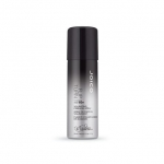Mini lakier JOICO Flip Turn 50ml