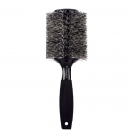 Szczotka VOGETTI 381 Extra Large Bristle Brush