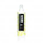 Spray teksturyzujący PAUL MITCHELL NEON Sugar Spray™
