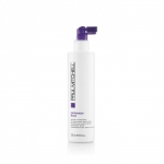 Spray PAUL MITCHELL Extra-Body Daily Boost®