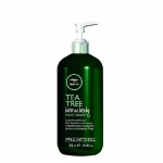 Odżywka PAUL MITCHELL Tea Tree Hair and Body Moisturizer®