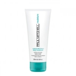 Kuracja PAUL MITCHELL Instant Moisture ® Daily Treatment