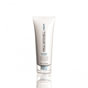 Maska PAUL MITCHELL Hair Repair Treatment®