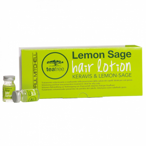 Kuracja PAUL MITCHELL Lemon Sage Hair Lotion®
