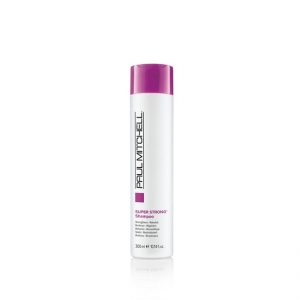Szampon PAUL MITCHELL Super Strong® Daily Shampoo