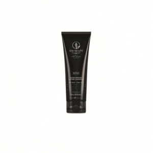 Mini szampon PAUL MITCHELL Awapuhi Wild Ginger Moisturizing Lather® 100ml