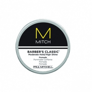 Pomada PAUL MITCHELL MITCH Barber's Classic®