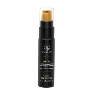 Primer PAUL MITCHELL Awapuhi Wild Ginger MirrorSmooth