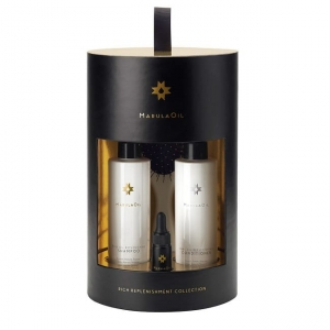Zestaw PAUL MITCHELL MarulaOil Replenishing Gift Set