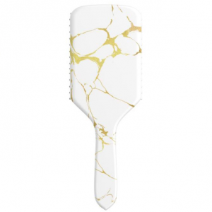 Szczotka PAUL MITCHELL 427 Paddle Brush White Marble