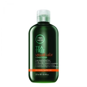 Odżywka PAUL MITCHELL Tea Tree Special Color