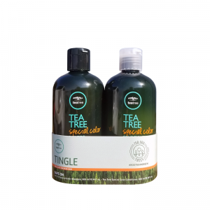 Zestaw PAUL MITCHELL Tea Tree Special Color 300 ml